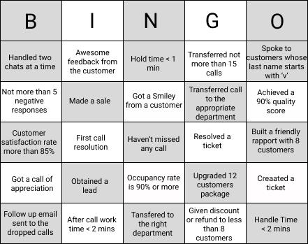 Bingo center longview tx